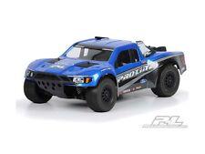 Pro-Line Flo-Tek Ford F-150 Raptor SVT TRX Slash, SC10, ... - PRO3366-00