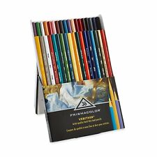 Prismacolor Premier Verithin Colored Pencils 36 Piece