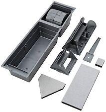 Brüder Mannesmann Werkzeug 9-tlg. Anstreich-Set 5-teiliges Streichkissen-Set NEU