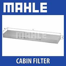 Mahle Pollen Air Filter - For Filter LA242 - Fits Ford Mondeo, Jaguar X-Type