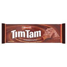 Tim Tam Original Las Galletas De Chocolate 200g