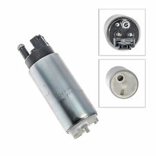Walbro GSS342 Fuel Pump 255 LPH High Pressure Electric