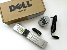 Dell Remote / USB Receiver and Remitter Cable OVU412002/00