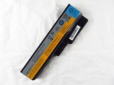 Battery for Lenovo G550 G550-2958 G550-2958xxx L08O4C02 3000 G530 4151 L06L6Y02