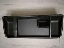 VW T5 Ablagefach 7H0857922 Fach T5 Armaturenbrett Ablagefach