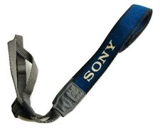 SONY Neck/Shoulder Strap for Camera from Japan
