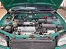 MK1 Toyota Rav-4 2.0 VVT-I Petrol Rear Diff 94-00