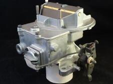 1965 1966 FORD 2bbl CARBURETOR W/HAND CHOKE fits TRUCKS w/289-352 V8 # 180-1748
