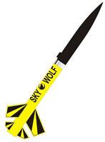 SkyPyrates Rocketry NSL 2015 Commemorative Sky Wolf Rocket Kit