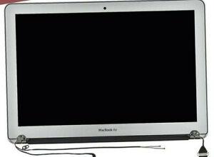 """Écran complet pour MacBook Air 13"""" (2013-2017) A1466"""