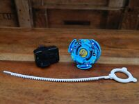 Beyblade Trygle w/ Ripcord and Launcher Hasbro