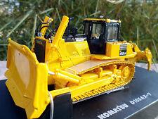Universal Hobbies Auto-& Verkehrsmodelle für Komatsu