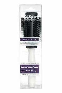 Tangle Teezer Blow Styling Round Tool Large Round Brush - NEW IN BOX SEALED