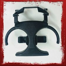 Gm Buick Cadillac Oldsmobile Flip Out Dual Center Console Cup Holder U10