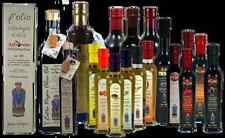 6 bottiglie miste VINCOTTO CALOGIURI 0,500