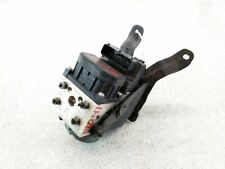 01-02 Infiniti G20 OEM ABS Brake Pump Assembly