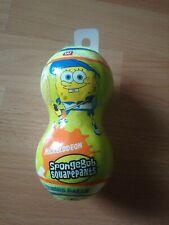 Wilson SpongeBob Tennisbälle