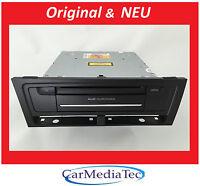 AUDI A4 S4 S5 A5 Q5 MMI 3G NAVIGATION MULTIMEDIA 8T1035764D NEU Main Unit Radio