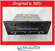 Audi a4 s4 s5 a5 q5 3g MMI navegación multimedia 8t1035764d nuevo Main Unit radio