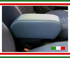 FIAT GRANDE PUNTO - armrest with storage - adjustable in length - Made in Italy