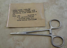 Pack Of 6 Pcs Suture Needle 1/2 Circle# 4 Surgical Inst
