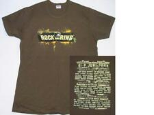 Rock am Ring - 2008 - Filmrolle - T-Shirt - Größe Size M - Neu