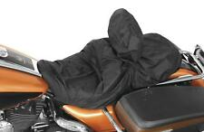 Mustang Rain Cover for Standard Size Seats 77598