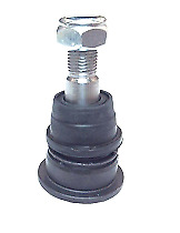 Ball Joint CHRYSLER CIRRUS SEBRING DODGE STRATUS PLYMOUTH BREEZE FRONT OR REAR