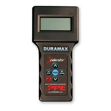 PPE Standard Xcelerator Programmer 2001-2010 GM 6.6L Duramax Diesel 1110200