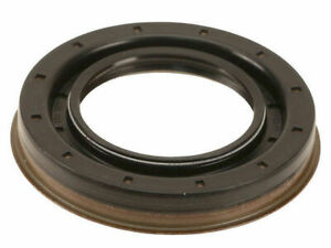 Rear Pinion Seal For Chrysler 300 Crossfire Challenger Charger Magnum WC11Z4