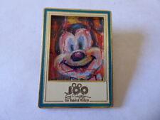 Disney Trading Pins 13646 DLR - One Hundred Mickeys Pin Series (MM 068) - Califo