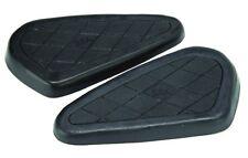 BSA 65-8314 65-8315 65-8314/5 Réservoir Rubber Knee Grips kniegummis m20 m21 b33 m33