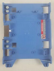 "Genuine Dell Optiplex 960 3020 7020 9020 2.5"" SFF Hard Drive Caddy 0R494D R494D"