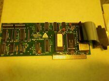 Apricorn 1984 Apple II Compatible Super Serial Imager 1300-45
