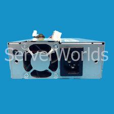 HP 718785-001 DL320E Gen8 V2 Power Supply 711797-101 726704-001
