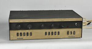 Sugden A48 MK II