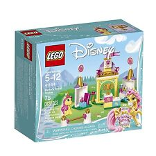 LEGO Disney Princess Petite's Royal Stable Building Set 41144 NEW NIB