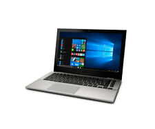 Portatil Medion Ultrabook S3409-md60472 gris