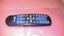 Swann DVR Security REMOTE CONTROL MODEL N3960 See Pictures