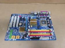 Gigabyte GA-P35-DS3L Motherboard Multi-Core CPU DDR11 800/1066