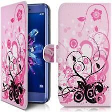 Etui Portefeuille Universel L [IMP-HF17] pour Smartphone Samsung Galaxy A10