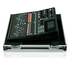 Behringer X32 Producer 32 Channel Digital Mixing Mixer Desk Console Inc 1 Year W