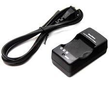 Battery Charger for Benq E1050 E1050T E1220 E1220T L1050 Brand New