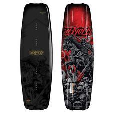Byerly Monarch Wakeboard - Size: 52� 132 Cm Hyperlite - Brand New!