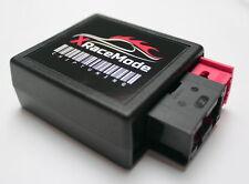 CHIP TUNING PEUGEOT 307 I II HDI (1.4 1.6 2.0) Power Box Diesel XRaceMode +35HP