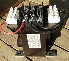 Allen Bradley Bulletin 1497-G-BAJK-3-N Control Circuit Transformer  -NEW in BOX-