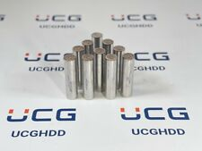 10 Digitrak Supercell Batteries Subsite Underground Magnetics Vermeer Ditchwitch