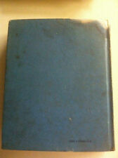 Motor's Air Conditioner Service Manual Second Edition STORE#3191