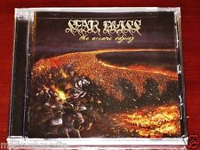 Sear Bliss: The Arcane Odyssey CD 2007 Candlelight Records USA CDL331CD NEW