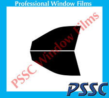 Kia Magentis 2006-2010 Pre Cut Window Tint /  Front Windows